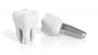 41. EndodontieAbend - Mittwoch, 26. September 2018