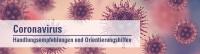 46. EndodontieAbend - Mittwoch, 6. Mai 2020